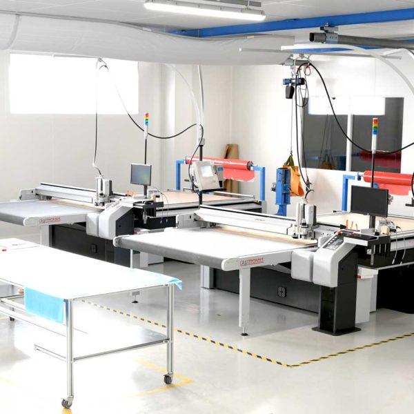 d coupe bobinage et tricotage technic services. Black Bedroom Furniture Sets. Home Design Ideas